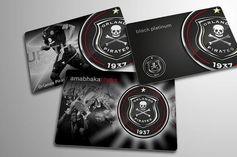Orlando Pirates – switch | brands with purpose