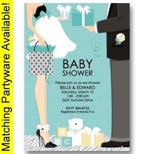Samples Of Baby Shower Invitations | THERUNTIME.COM