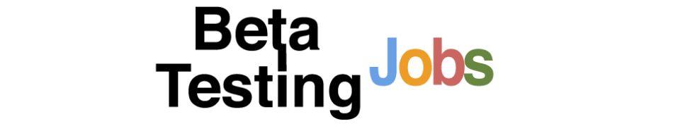 Game Tester Salary | Beta Testing Jobs