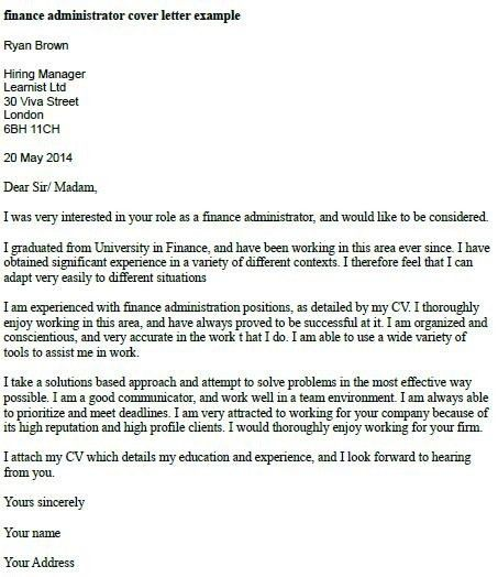 Writing A Cover Letter For Job Uk 1 Job Cover Letter Uk Examples ...