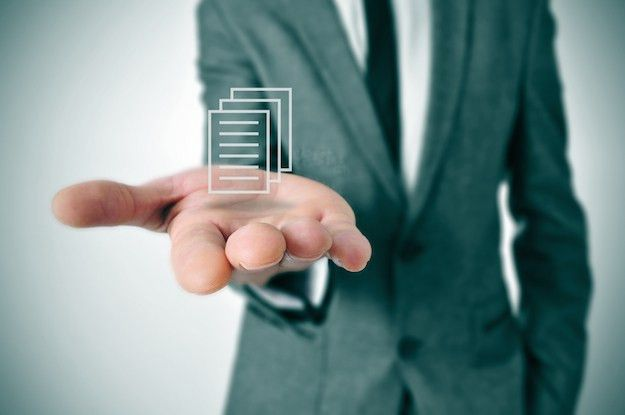 How to Become a Document Imaging Specialist