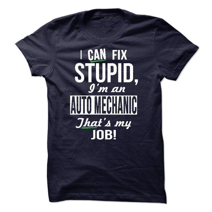 The 25+ best Auto mechanic jobs ideas on Pinterest   Parts of car ...