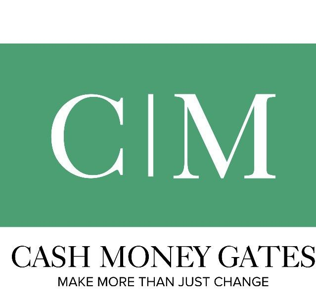 CASH MONEY GATES LLC. CDL CLASS A OTR DRIVER Job Listing in ...