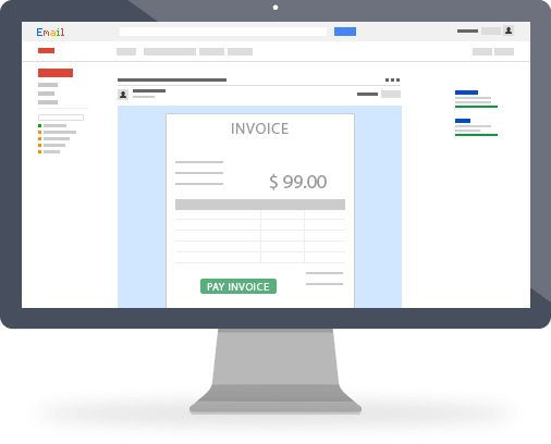 Open Source Joomla Invoicing & Billing Software: PayInvoice