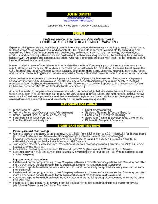 resume production assistant resume example of the film resume ...