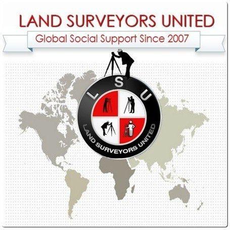 Surveyor Job Descriptions List - Land Surveyors United | Land ...
