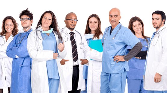 Physician Assistant Associate in Science | Miami Dade College