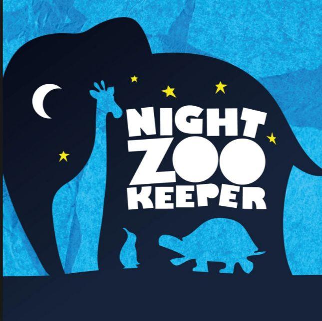 Night Zookeeper – Pukeoware School, Waiuku