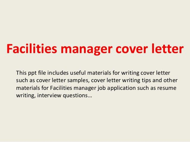 facilities-manager-cover-letter-1-638.jpg?cb=1393119212