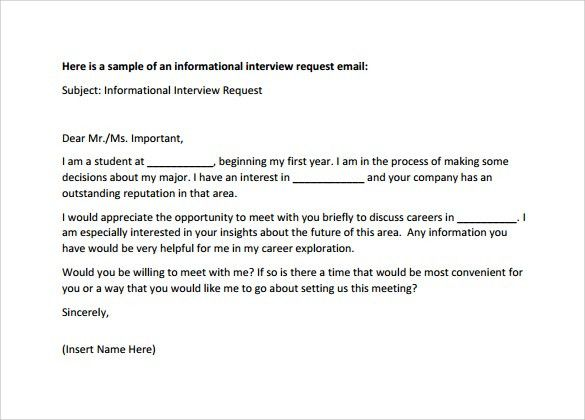 Professional Letter And Email Writing Guidelines. Formal Email ...