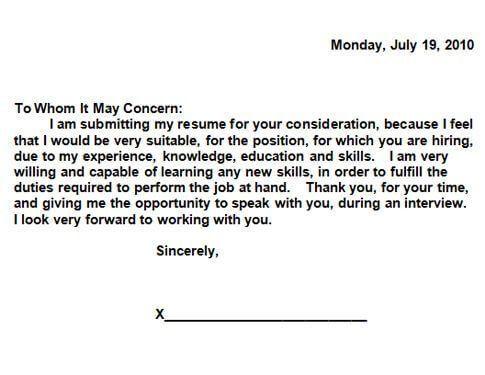 oncology nurse resume cover letter httpwwwresumecareerinfo. sample ...