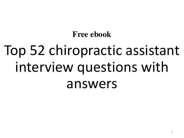 meet the good health chiropractic acupuncture team. what is and ...
