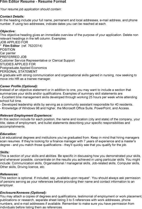 editor cover letters community support specialist sample resume ...