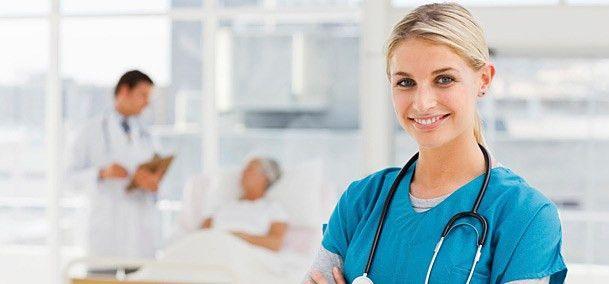medical-assistant-career-2 – Biomed Simulation