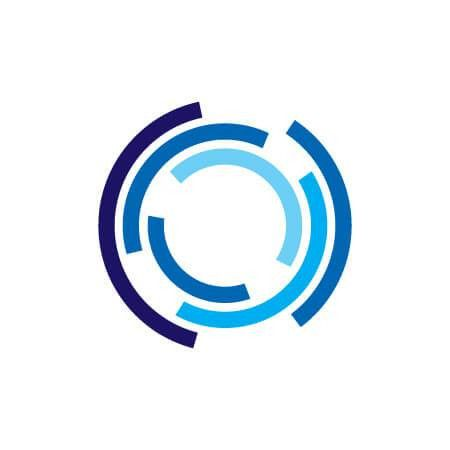 Buy Computer Logo Template on LogoFound.com. Free Computer Logos.