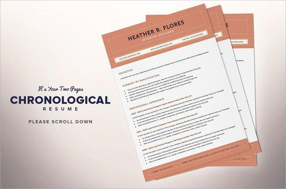 resume template in word 2007 word 2007 resume template microsoft ...