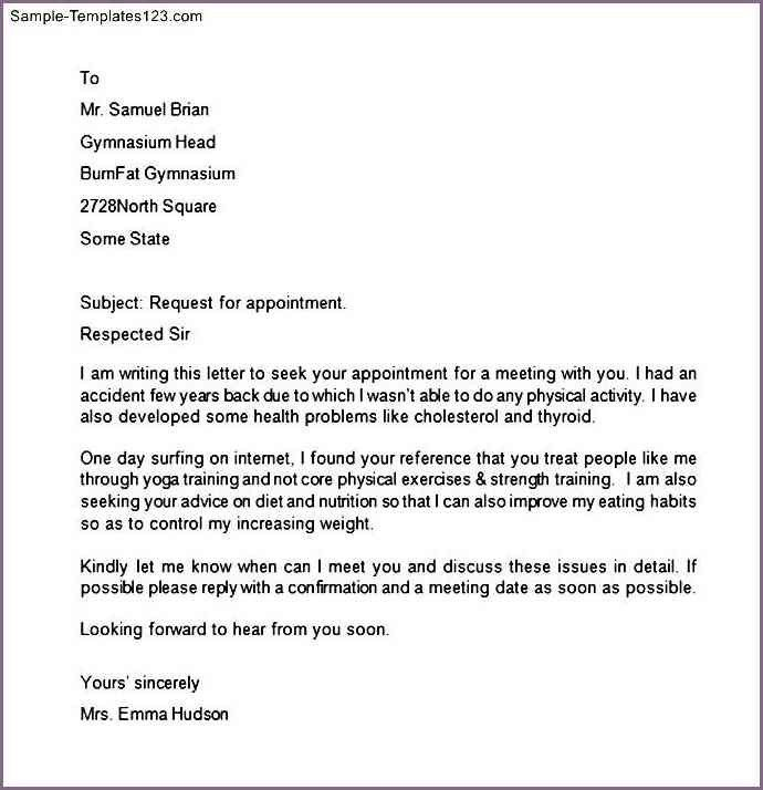 SAMPLE COVER LETTER FOR PROJECT PROPOSAL | proposalsampleletter.com