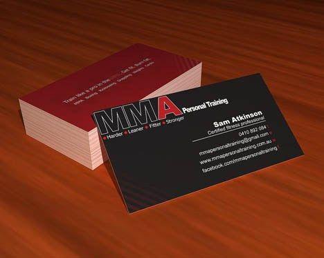 Nasm certified personal trainer salary – The Hidden Agenda Of ...