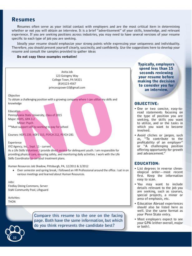 Resume : Cover Letter Sample Administrative Job Application For ...