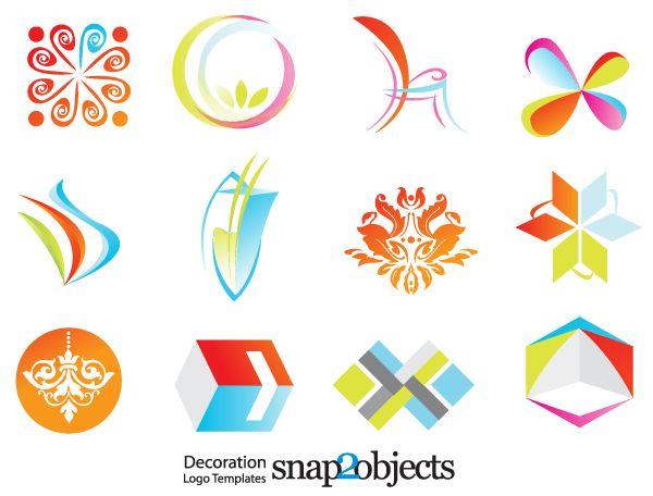 green mountain logo templates with rising sun | Logos | Pinterest ...