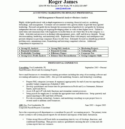 Resume Builder Free Yahoo Answers | Professional resumes sample online