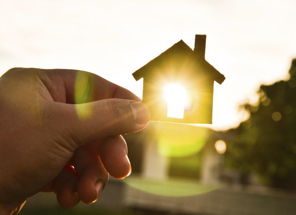 FAU | Summer May be the Hottest Season to Buy and Sell a Home ...