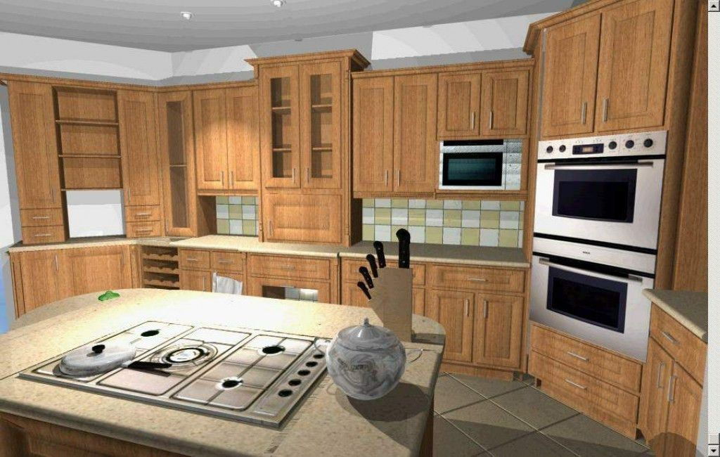 Sample Kitchen Designs Sample Kitchen Design Layout Home Design ...