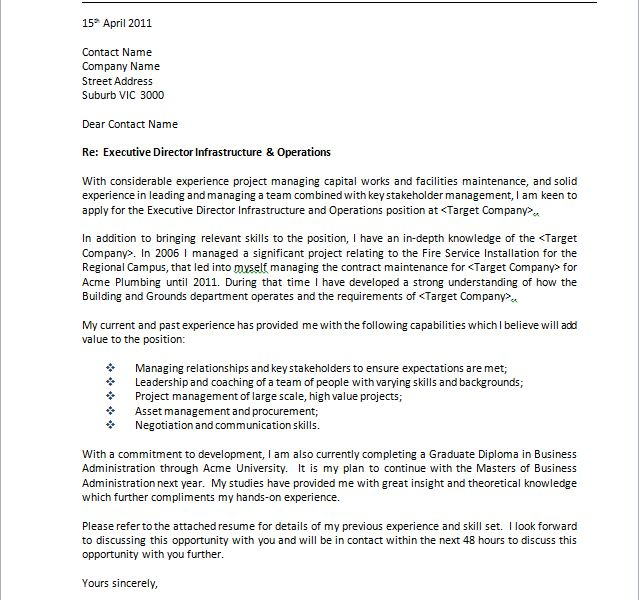 Joyous Cover Letter Opening Statement 10 Templates - CV Resume Ideas