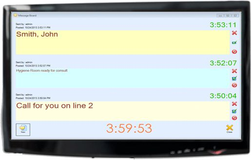 Solving Your Inter-Office Communication Problem - adstra.com