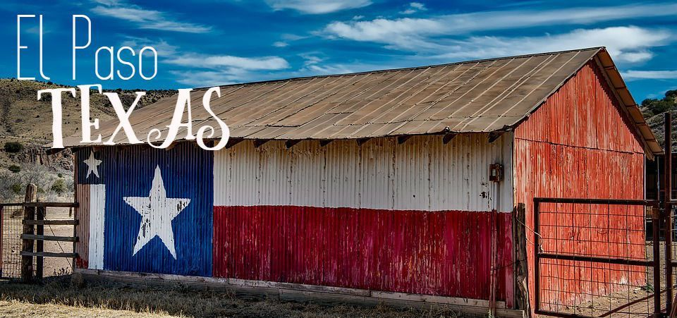 Emergency Room Physician Jobs in El Paso TX | Physicians Job ...