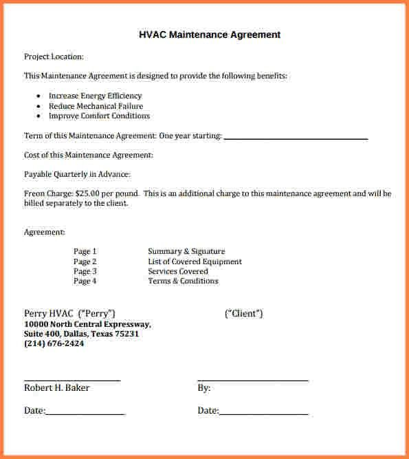 8+ invoice agreement template | Invoice Template