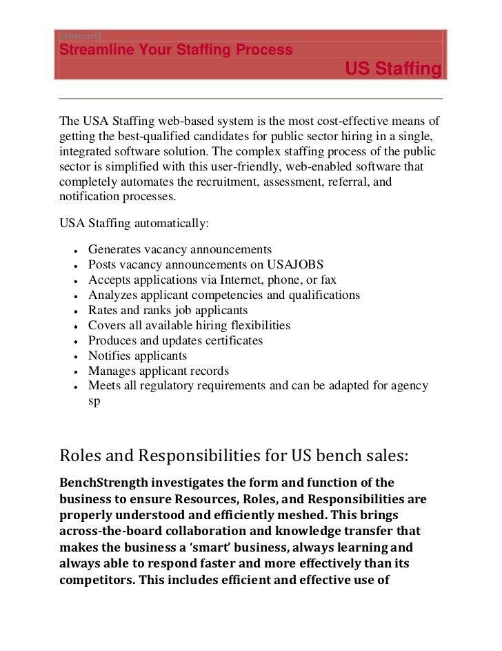 Job Recruiter Resume Hrrecruiter Free Resume Samples Blue Sky - job recruiter resume