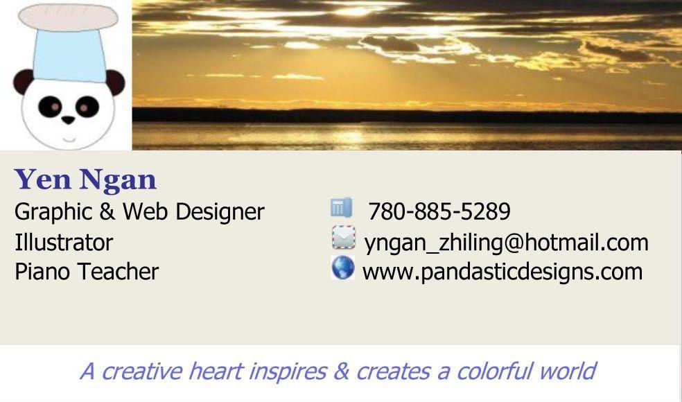 Templates Averydennison Com | emailfaxreview.com
