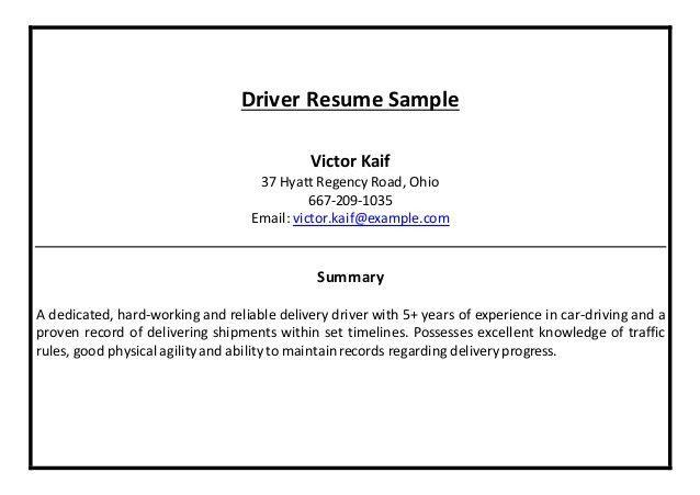 driver-resume-sample-5-638.jpg?cb=1469690291