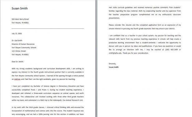 Resume : Free Cv Form Sample Resume Writing Cv For Dentist Sample ...
