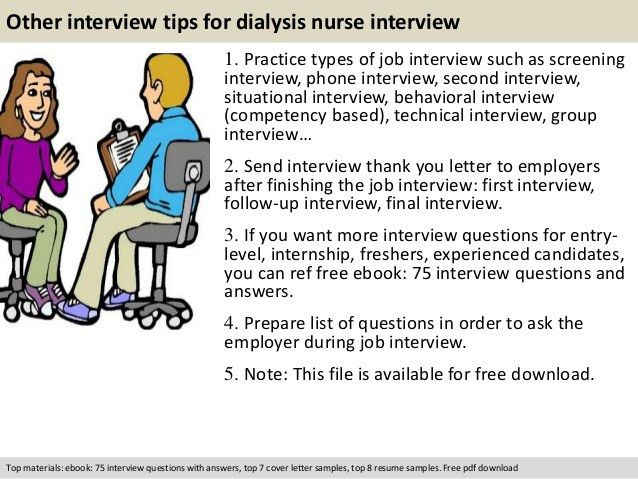 dialysis nurse how to become a dialysis nurse. sample rn nursing ...