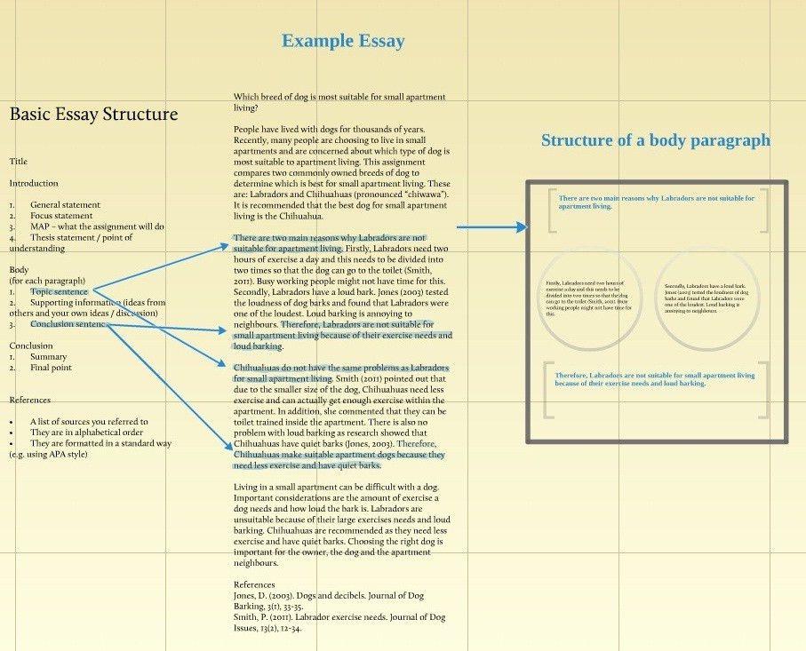 persuasive essay topics middle school persuasive essay conclusion ...