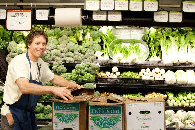 New Seasons Market construction to begin this month; store will ...