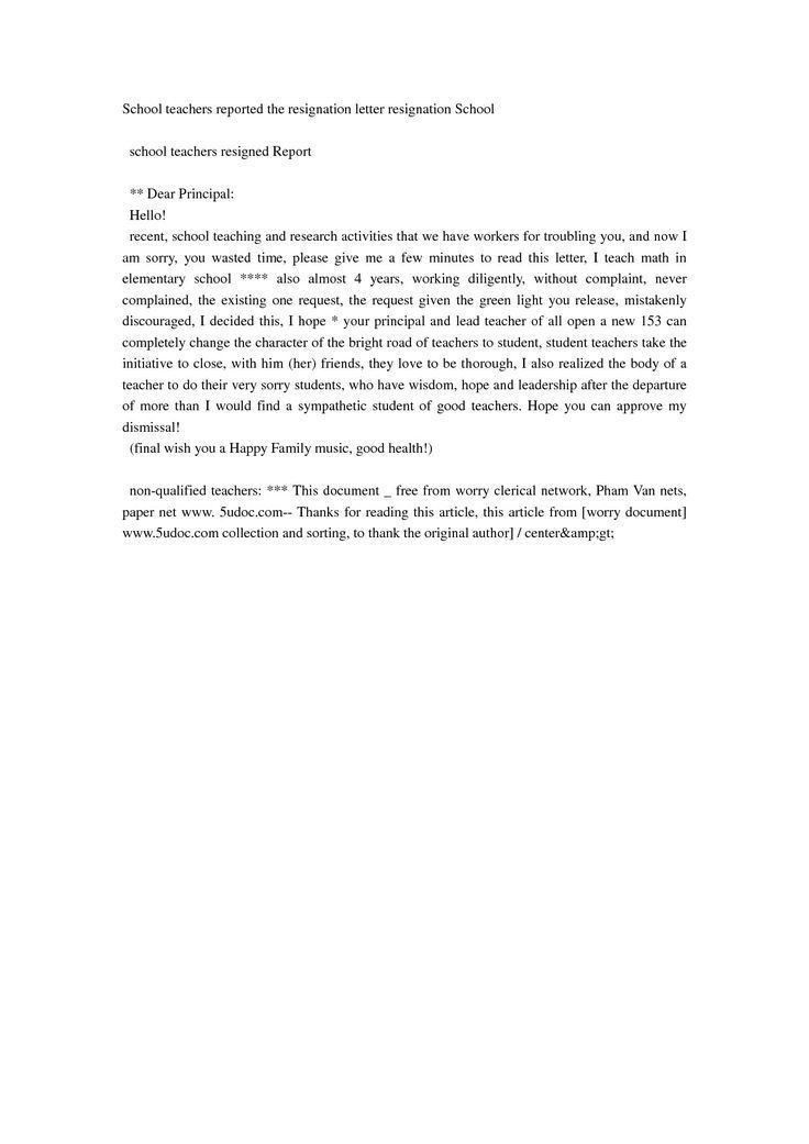 cover letter design cover letter for journal submission highlights ...
