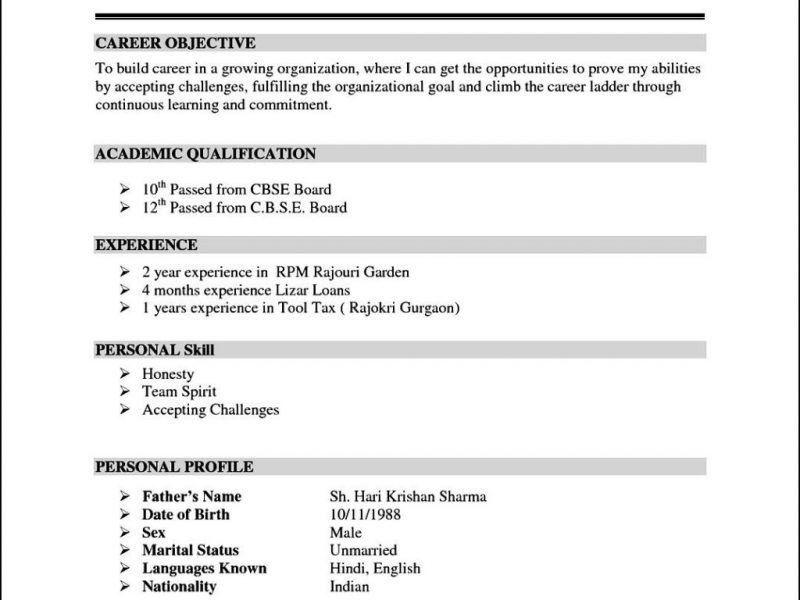 fancy ideas cover letter vs resume 8 nice format writing cv ...