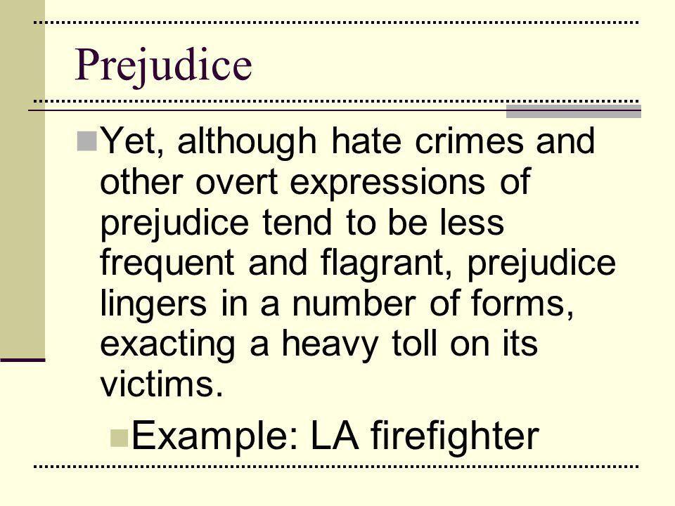 Prejudice Chapter Seven. - ppt download