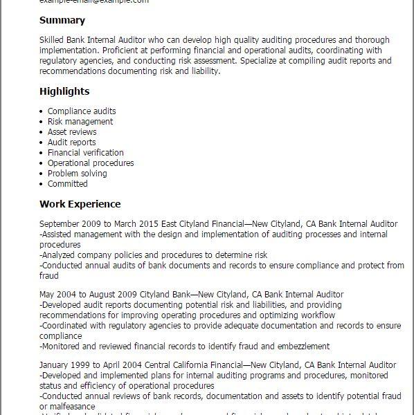 Download Internal Resume   haadyaooverbayresort.com