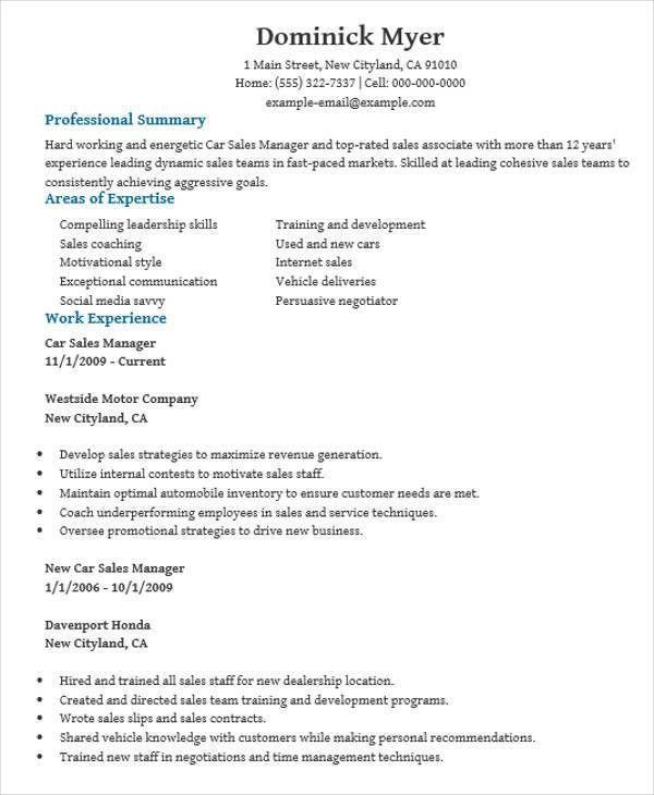 resume sample for fmcg sales industrial design resume 1 freelance