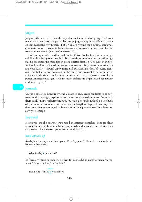 Busboy Resume Sample | Free Resume Templates