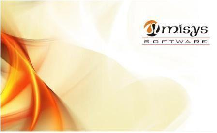 Amisys Software