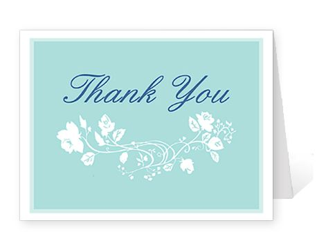 Thank You Card: Unique Avery Thank You Card Template Avery Note ...