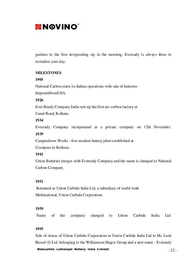 Auto Detailer Resume Examples - Corpedo.com