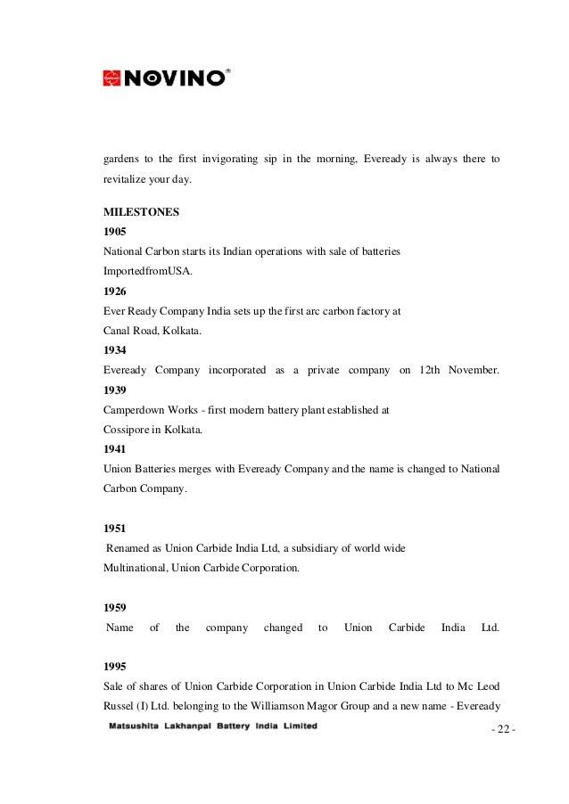auto detailer resume examples corpedocom - Auto Detailer Resume