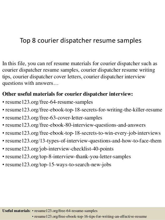 top-8-courier-dispatcher-resume-samples-1-638.jpg?cb=1437112218