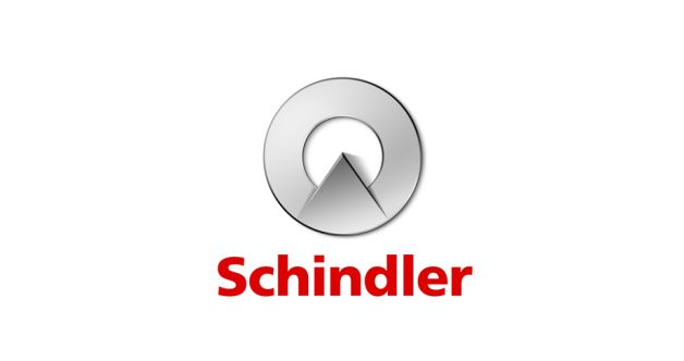 Schindler Vocational Training - Logistics technician EFZ